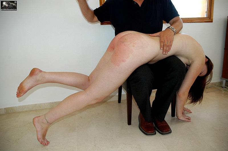 Teen girls masturbation help