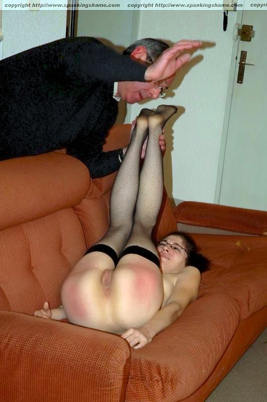 Angel erotic nude