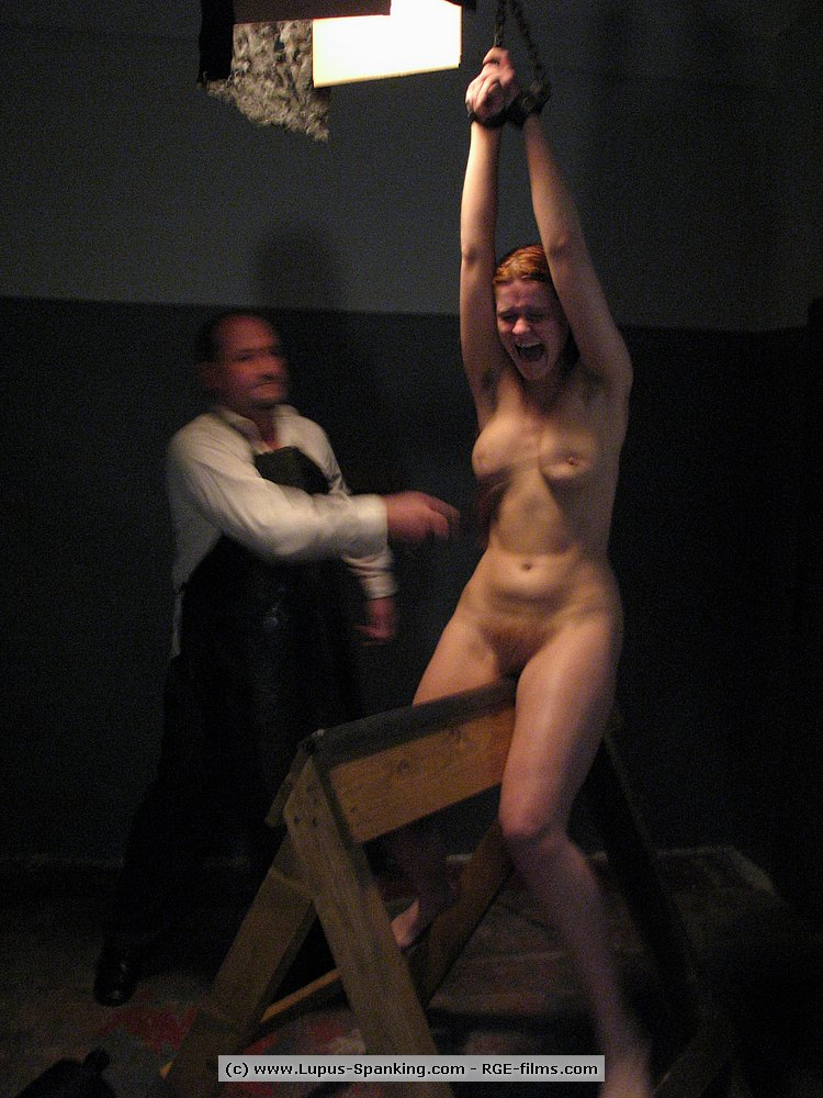 porno-video-seksi-onlayn