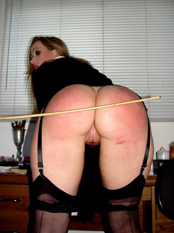 Keira knightley in bondage
