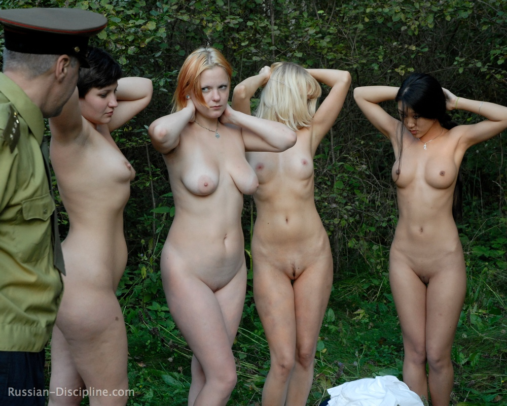 Erotic anal sex photos